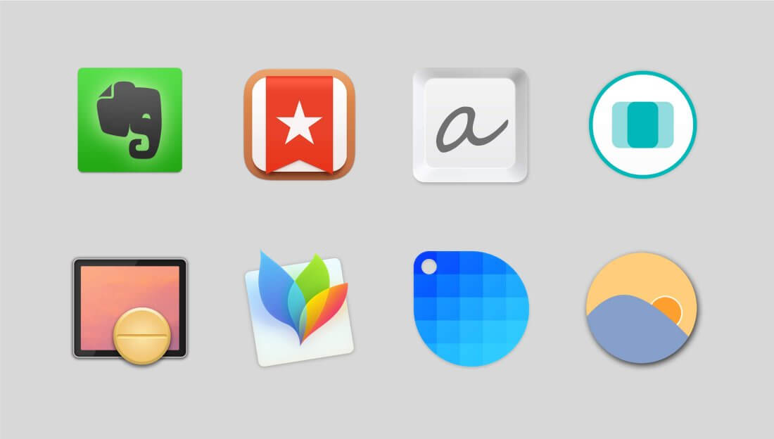 10 Essential Apps I Use Every Day You Might Not Know