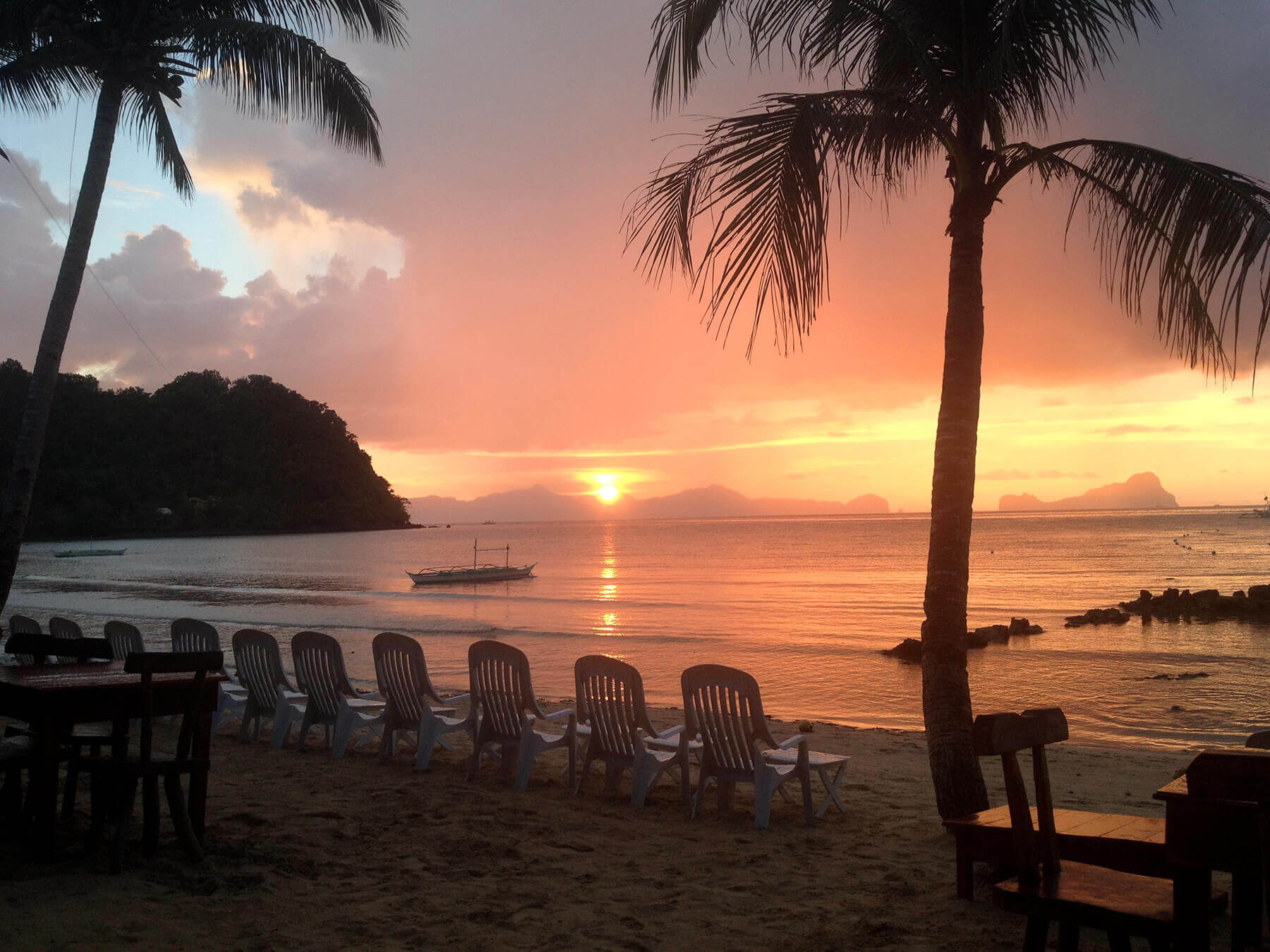 `Life Lessons from 7 months travelling in asia 12 @2x